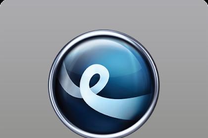 Lexus Enform App Suite for Android Download