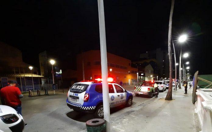 policia-696x436