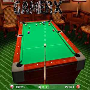 download 3d ultra cool pool pc game full version free