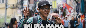 Nama Backsound yang sering digunakan Dzawinnur di Channel Video Youtubenya