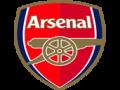 مشاهدة مباراة آرسنال مباشر اليوم Arsenal FC