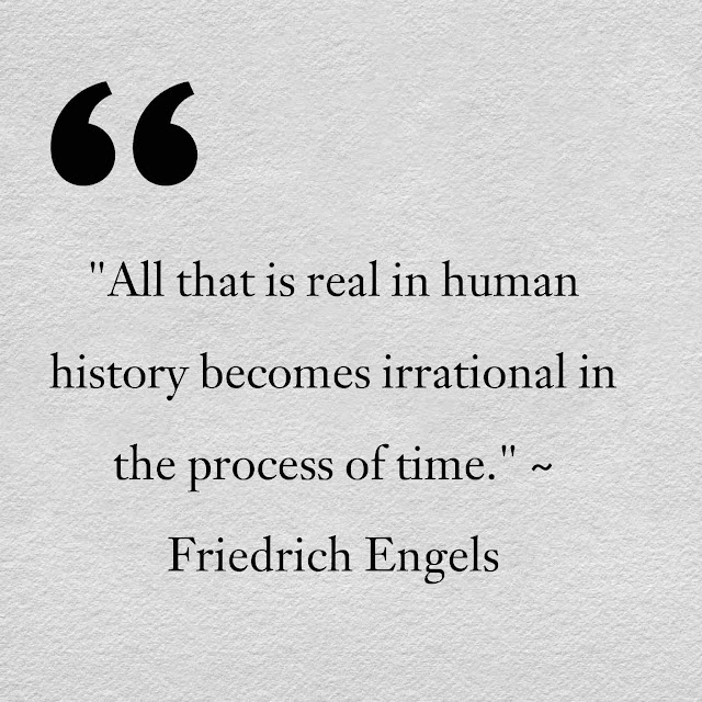 engels quotes