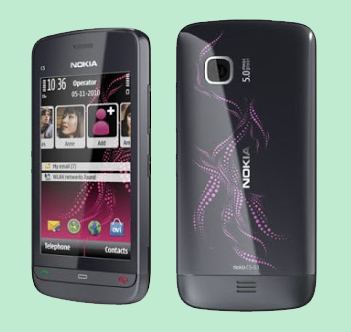 Nokia pc suite download.