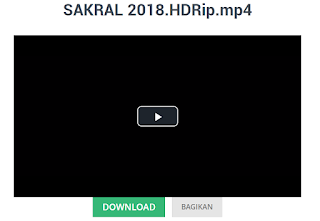download film sakral 2018 hdrip webdl link nonton streaming full movie.png