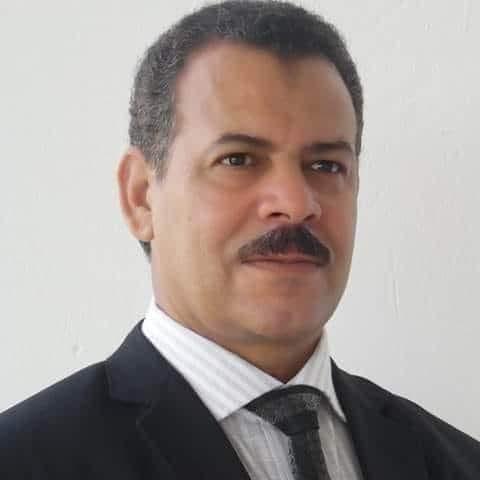 رئيس جامعة الوادى الجديد يبعث ببرقية تهنئة للسيد رئيس الجمهورية بمناسبة العام الميلادى الجديد 2021