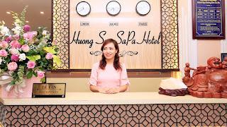 Huong-Son-SaPa