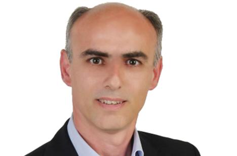 Γιώργος Γαβρήλος: Προοδευτικές Πολιτικές για την Ελλάδα – Αποτελεσματικές παρεμβάσεις για την Αργολίδα
