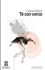 http://mariana-is-reading.blogspot.com/2016/03/resena-de-te-con-verso-de-carmen.html