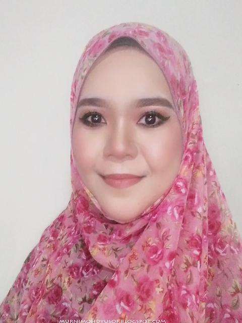 [Video] Makeup Tutorial Volume 1