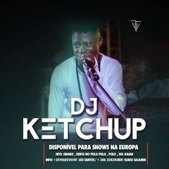 http://www.mediafire.com/file/t8bvf5mxnhr6acz/DJ_Ketchup_-_Puxa_a_Cal%25C3%25A7a_%2528feat._Caso_Biula%2529_%2528Afro_Beat%2529.mp3/file