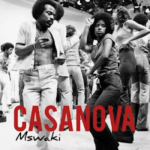 Download Audio | Mswaki - Casanova