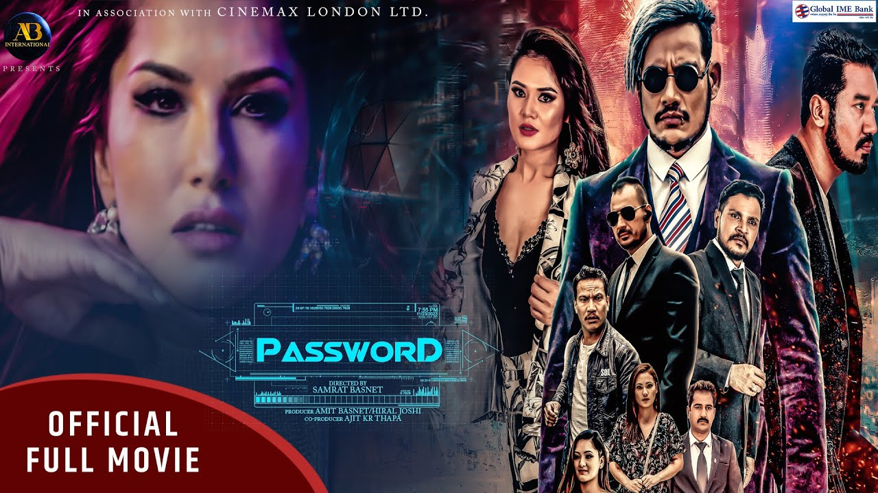 nepali-full-movie-password
