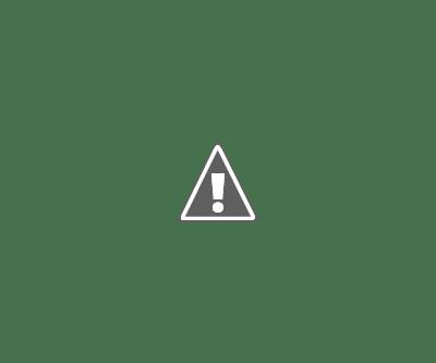 Imagem do interior da loja Tommy Hilfiger-Amsterdam
