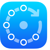 Fing%2B-%2BNetwork%2BTools%2B%25281%2529 Fing - Network Tools 5.0 APK Apps
