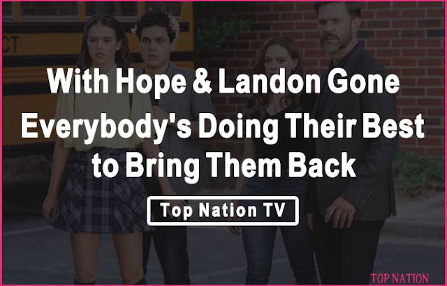 Legacies Season 3 will change everything here's why