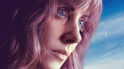 Film psikologi horse girl