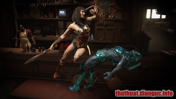 Download Game Injustice 2 – Legendary Edition Full Crack, Injustice 2 – Legendary Edition fshare, Injustice 2 – Legendary Edition free download, Injustice 2 – Legendary Edition full crack, Injustice 2 – Legendary Edition CODEX, codex-injustice.2.iso, Injustice.2.Legendary.Edition-CODEX
