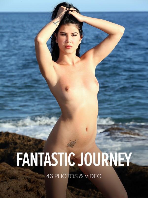 [Watch4Beauty] Lady Dee - Fantastic Journey