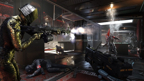 wolfenstein-youngblood-pc-screenshot-www.ovagames.com-1