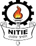 Research Assistant (B.Sc, M.Sc) In National Institute Of Industrial Engineering