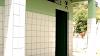 Estudante de 19 anos é estuprada dentro de banheiro de escola em Sobral