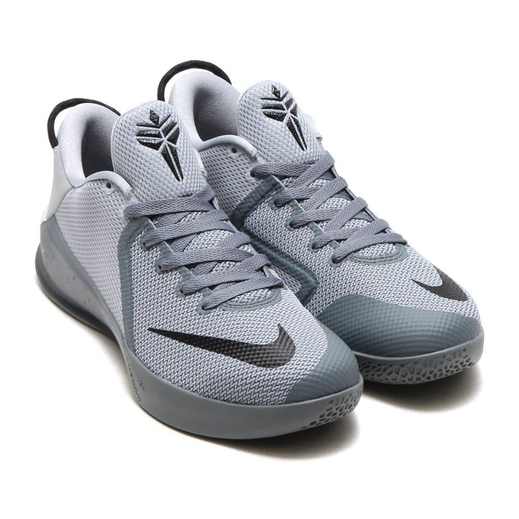 6219bb57e5da Nike Kobe Venomenon 6