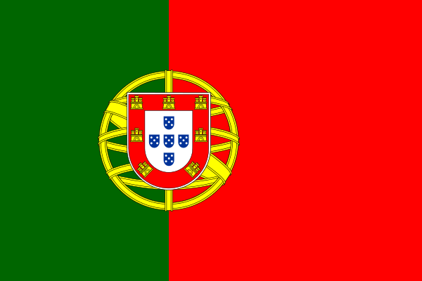 Watch Portugal Match Today Live Streaming Free
