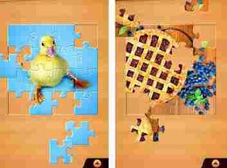 Game Puzzle Anak
