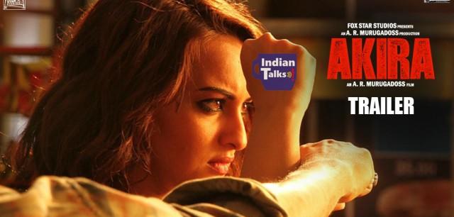 Akira-Movie-Official-Trailer-Sonakshi-Sinha