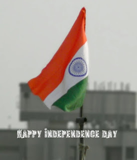 beautiful Happy Independence Day 2019 image