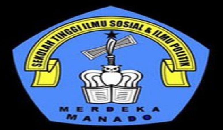 PENERIMAAN MAHASISWA BARU (STISIP MERDEKA MANADO) 2017-2018 SEKOLAH TINGGI ILMU SOSIAL DAN ILMU POLITIK MERDEKA MANADO