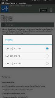 Trik Membeli Aplikasi Android Secara Gratis Dengan Blackmart