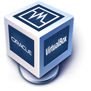 Sharing Folders between a VirtualBox Host and Guest Machines