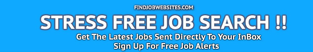 FindJobWebsites.com