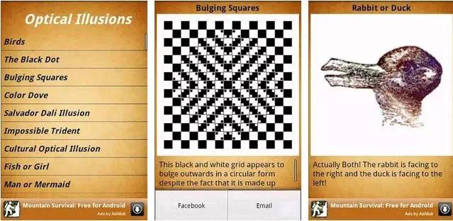 aplikasi ilusi optik terbaik untuk android dan ios-6