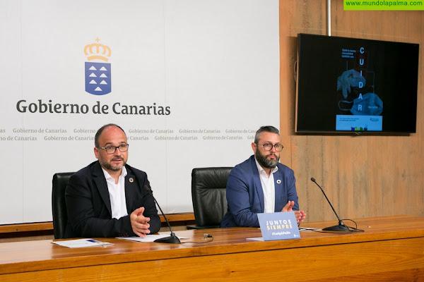 Gobierno de Canarias y patronales acuerdan aplazar el decreto de plásticos de un solo uso y alinearlo con las directrices europeas