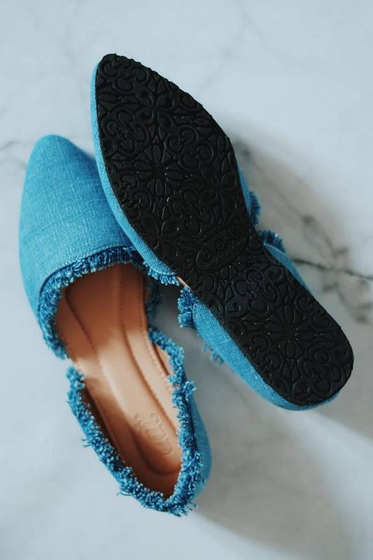 sepatu-dan-sandal-denim-wanita (14)