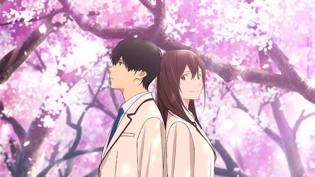 film-anime-paling-seru