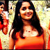 நிஜமாவே 15 வயசா..? - கவர்ச்சி உடையில் அனிகா - வாயை பிளந்த ரசிகர்கள்..!