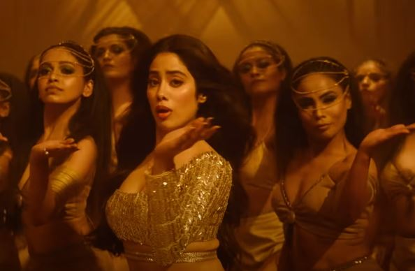 Roohi Video Song   Watch Roohi Movie All Song Video