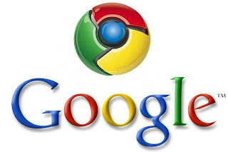 تنزيل جوجل كروم