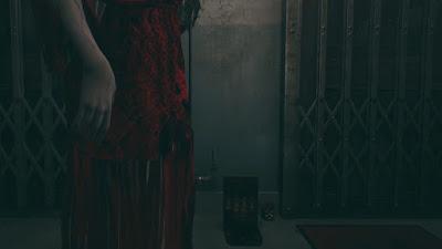 Paranormalhk Game Screenshot 5