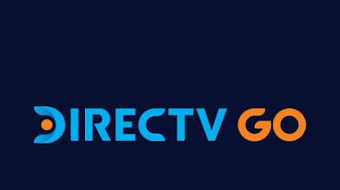 DIRECTV GO | Canal Roku | Contenido de Pago, Películas y Series, Televisión en Vivo