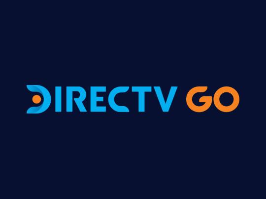 DIRECTV GO | Canal Roku | Contenido de Pago, Televisión en Vivo