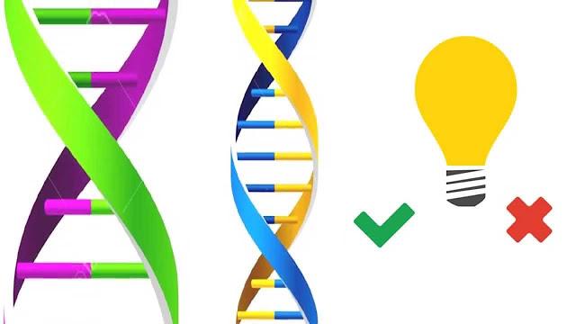 ماهو علم الهندسة الوراثية