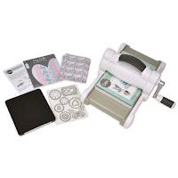 http://www.scrappasja.pl/p12386,661545-maszynka-sizzix-big-shot-starter-kit-zestaw-starowy-white-gray.html