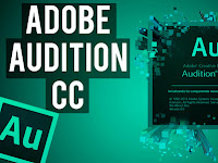 Download Adobe Audition CC 2020 Free