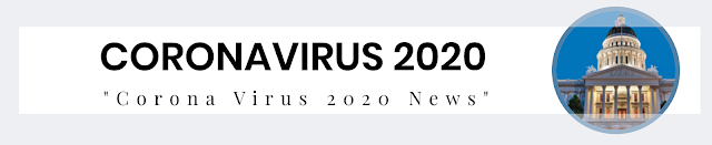 Coronavirus Recent Updates, Coronavirus April 2020, Coronavirus Recent Updates 2020 Coronavirus April, latest coronavirus updates, best coronavirus updates