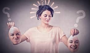 ما هي أروع الحيل النفسية معلومات مهمة عن علم الجسد | موقع عناكب