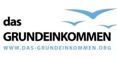 www.das-grundeinkommen.org